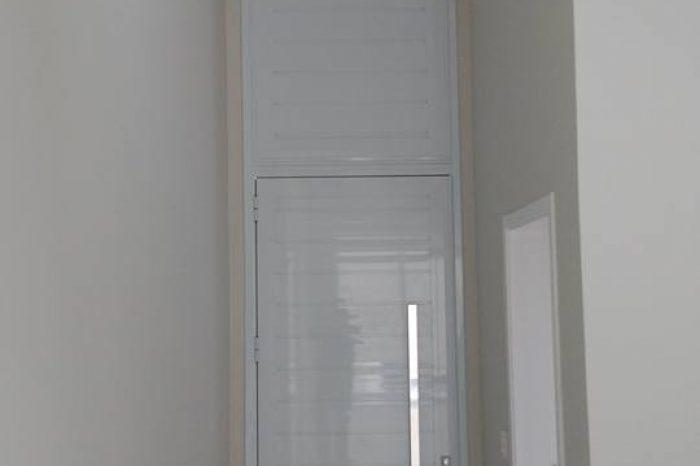 esquadrias_aluminio_alumglass